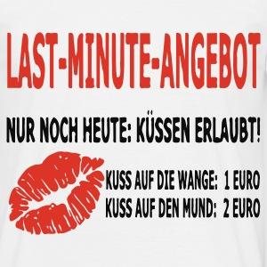 suchbegriff 39 junggesellenabschied 39 t shirts online. Black Bedroom Furniture Sets. Home Design Ideas