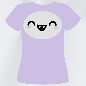 Kawaii Shirt Girly T-Shirts - Turnbeutel