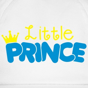 Little Prince Shirts - Baseball Cap