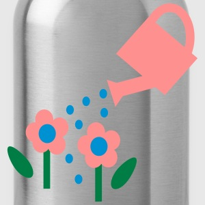 watering can Umbrellas - Water Bottle