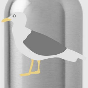 seagull  Bags & backpacks - Water Bottle