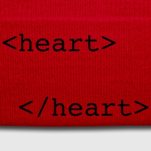 html heart :-: - Winterhue