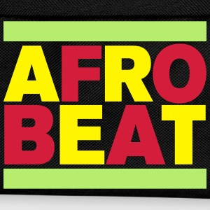 AFROBEAT T-Shirts - Kids' Backpack