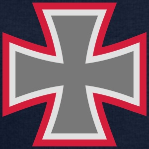 Iron Cross T-skjorter - Sweatshirts for menn fra Stanley & Stella