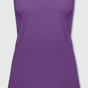 Pete´s Cafe - Frauen Premium Tank Top