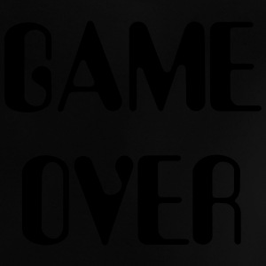 Game Over T-shirts - Baby T-shirt