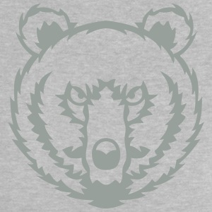 ours bear animal sauvage 29 Tee shirts - T-shirt Bébé