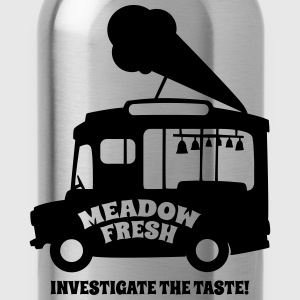 Meadow Fresh 2  - Trinkflasche