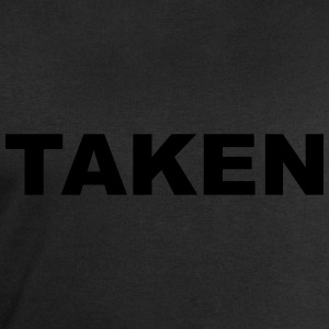 Taken T-Shirts - Men's Sweatshirt by Stanley & Stella