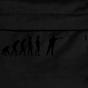 Evolution Darts T-Shirts - Kids' Backpack