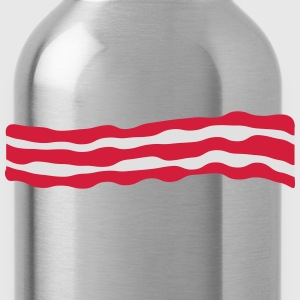 Bacon T-Shirts - Water Bottle
