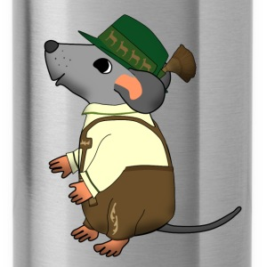 bavarian mouse Accessories - Water Bottle