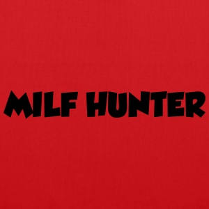 Milf Hunter T-Shirts - Tote Bag