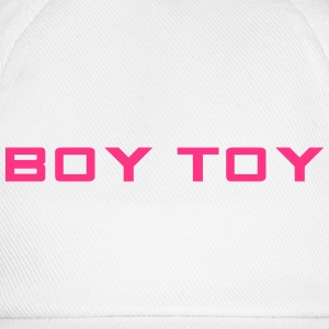 Boy Toy Underwear - Baseball Cap