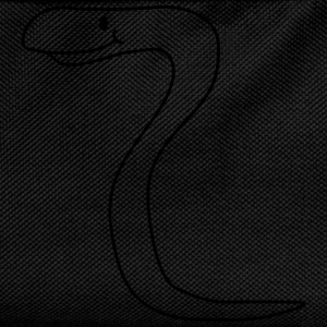 Snake T-Shirts - Kids' Backpack