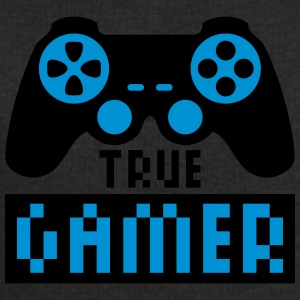 True Gamer T-skjorter - Sweatshirts for menn fra Stanley & Stella
