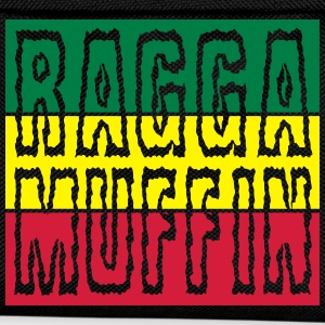 raggamuffin T-Shirts - Kids' Backpack