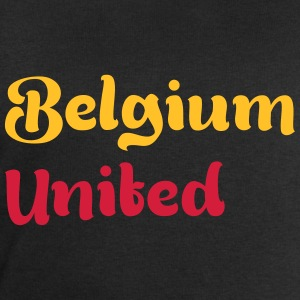 Belgium United Sweats - Sweat-shirt Homme Stanley & Stella