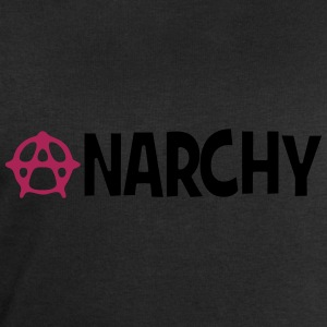 Anarchy ! Skjorter - Sweatshirts for menn fra Stanley & Stella
