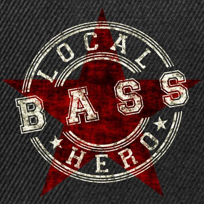 Local Hero BASS