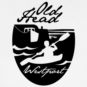 Old Head Westport - Baseball Cap