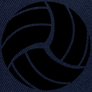 Volleyball T-shirts - Snapbackkeps