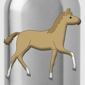 foal T-Shirts - Water Bottle