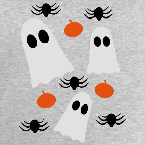 Halloween Shirts - Men's Sweatshirt by Stanley & Stella