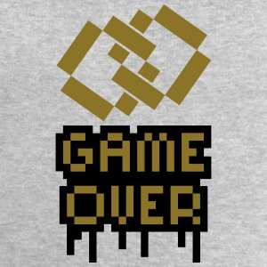 Game Over Marriage Rings T-skjorter - Sweatshirts for menn fra Stanley & Stella