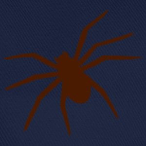 Spider Shirts - Baseball Cap