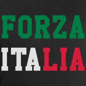 [ Forza Italia ] Tee shirts - Sweat-shirt Homme Stanley & Stella