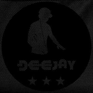 [ Deejay ] T-Shirts - Kids' Backpack