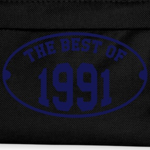 The Best of 1991 T-Shirts - Kids' Backpack