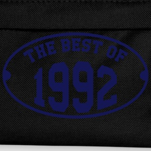 The Best of 1992 T-Shirts - Kids' Backpack