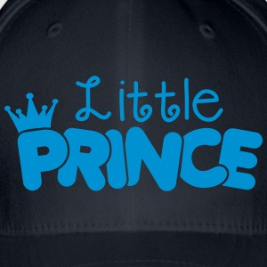 little prince T-Shirts - Flexfit Baseball Cap