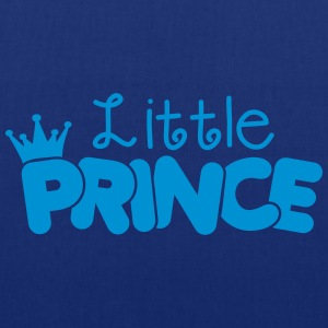 little prince T-Shirts - Tote Bag