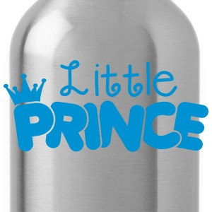 little prince T-Shirts - Water Bottle