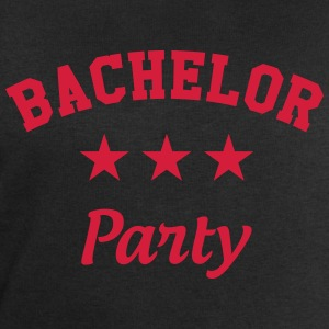 Bachelor Party Tee shirts - Sweat-shirt Homme Stanley & Stella