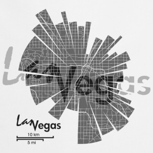 Las Vegas Hoodies & Sweatshirts - Cooking Apron