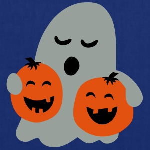 cute halloween T-Shirts - Stoffbeutel