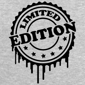 Limited Edition Graffiti T-Shirts - Men's Sweatshirt by Stanley & Stella