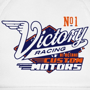 Victoryracing Sweat-shirts - Casquette classique