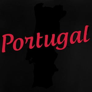 Portugal T-Shirts - Baby T-Shirt