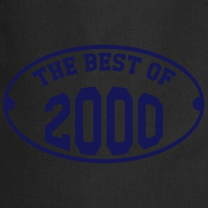 The Best of 2000 Paidat - Esiliina