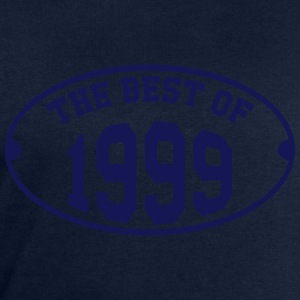 The Best of 1999 Tee shirts - Sweat-shirt Homme Stanley & Stella