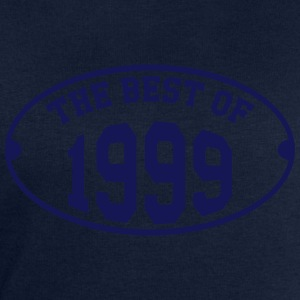 The Best of 1999 Shirts - Men's Sweatshirt by Stanley & Stella