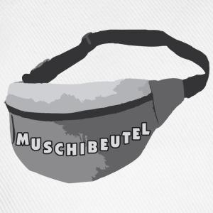 Muschibeutel