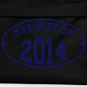 The Best of 2014 Shirts - Kids' Backpack