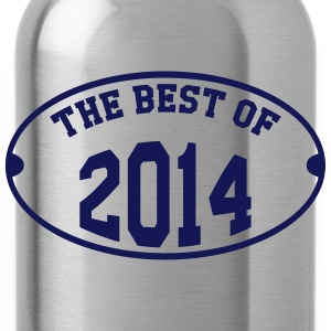 The Best of 2014 Shirts - Drinkfles