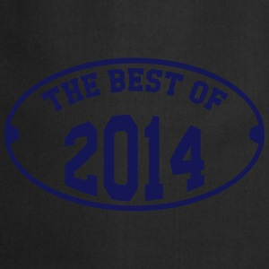 The Best of 2014 Pullover & Hoodies - Kochschürze